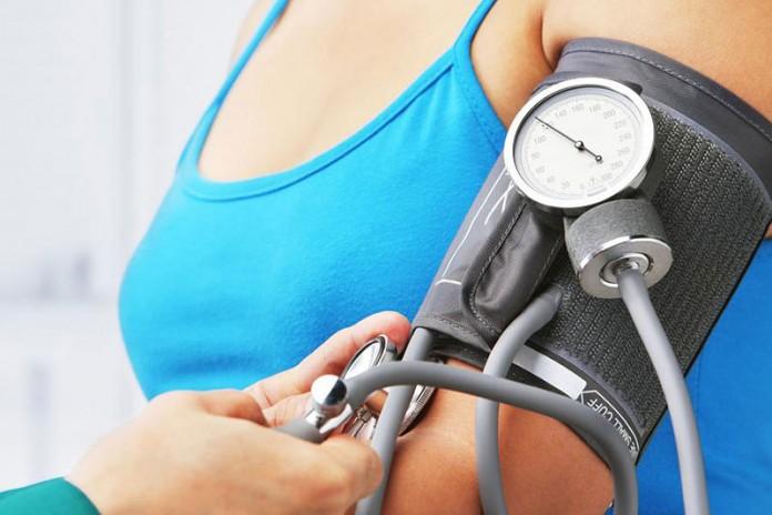 Как быстро у беременной понизить давление в домашних условиях быстро