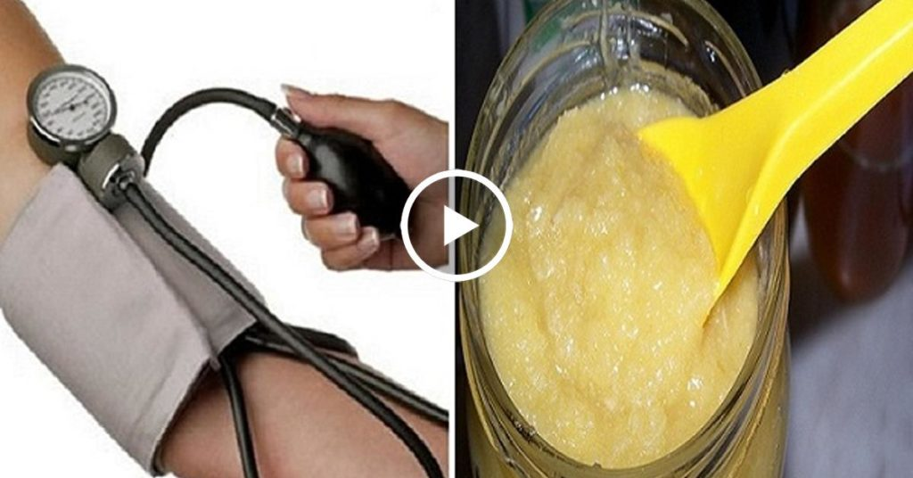 Морковный сок при диабете 2 типа
