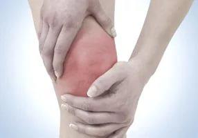 воспаление сустава большого пальца на руке лечение