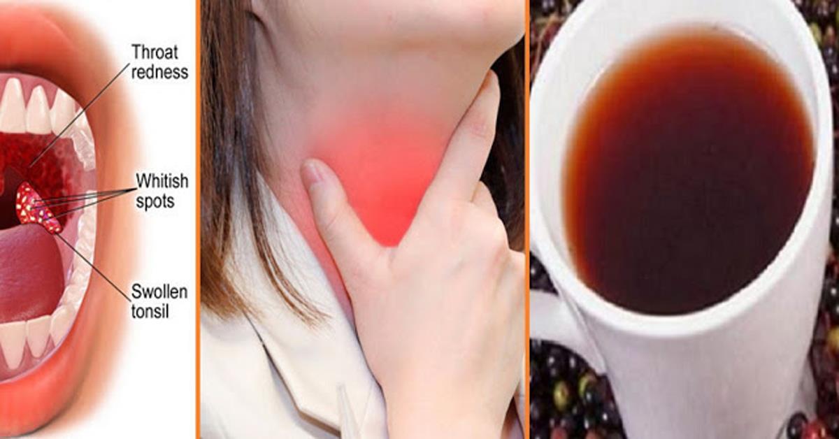 средство для устранения запаха изо рта
