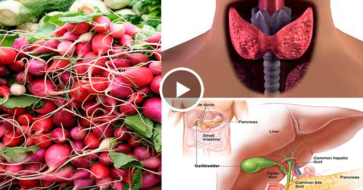как лечить холестерина народными средствами